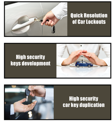 Hayward Locksmith Hayward, CA 510-404-0317