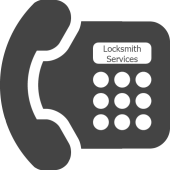 Hayward Locksmith, Hayward, CA 510-404-0317